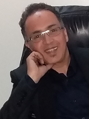 mohamed el walid psychologue sale casablanca